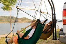 Outdoor fun / by Kimberly Mahan