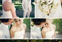 My Special Wedding Day / by Kiley Danae