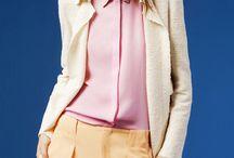 ♥ Zara ♥ / by Compra ropa