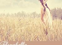 Photoshop Tutorials / by Makeesha Byl