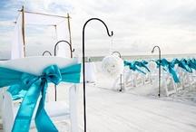 Wedding Ideas / by Crystal Princess