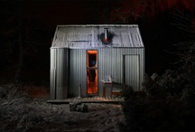 The Bothy Project / by Location Scotland
