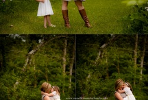Mother/Daughter / by Millie Quintanilla