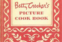 1950's graphics / by Moomin Foo