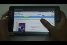 Video / cartgoo.com video review / by Cartgoo Channel
