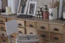 Interior Design and Decor / by Inspire Bohemia