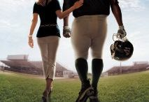 Movies I love / by Heather Bentz
