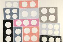 K a l e i d o s k o p / colour + colour combos / by ʝαииє н.