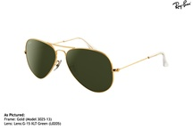 Sexy Sunglasses / by YouCeleb.com