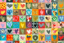 Art projects for the classroom... / by theLOVE of Art