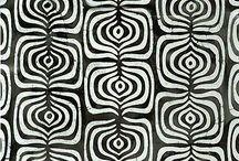pattern / by Rebecca Sower Designs