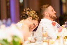 Wedding Photography / by Jackie Crynes