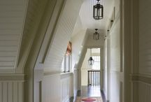 Lake House Details / by Kim Hoegger Home