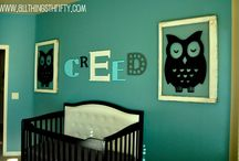 Maybe future baby stuff!!:) / Maybe future baby stuff!!:) / by Mary lynn Lee