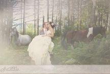 Our Wedding / by Storyboard Wedding
