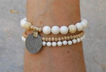 Jewellery inspiration / by Camilla Jofs
