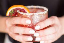 Drink / by Samantha Hartman