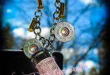Car Accessories! :) / by Halee C Bundren