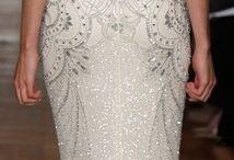Wedding dress loves / by Gail Sneddon