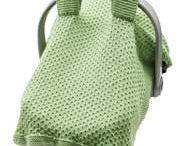 knit baby & toddler / by liz mcivor