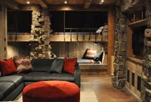 basement / by Angela Lange