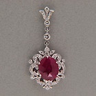 Edwardian Jewelry / We love Edwardian Jewelry! / by Peter Suchy Jewelers