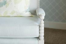 furniture / by LeAnne Ballard