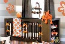 Rooms / Room ideas / by pam wedgeworth