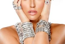 ~ Jewelery ~ / My ObSesSiOn / by D Colours