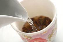 Recipes - Unusual / by Rose-Marie Haddad