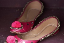 shoessss@bootsss amany / by Patricia Broughman