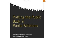Public Relations / by Maria LoScerbo