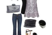 My Style / by Linda Freeman