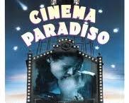 Cinema Italiano / by Douglass Hunter
