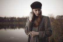 Samhain / by Tomek Jankowski Photography