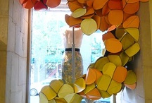 Design / by Sb Moke