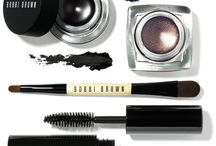 Makeup !! / by Pamela Colorado