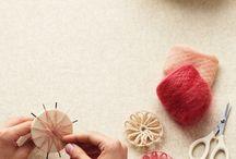 Crafts / by Janet Mignoli-Amaro