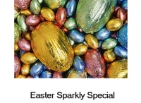 Easter Accommodation / Easter Accommodation offerings from Metro Hotels / by Metro Hotels