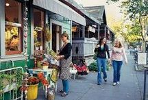 Yolo County in the Press / by Yolo County Visitors Bureau