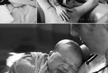 Beautiful births / by Birth Boot Camp