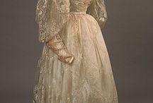 1830s Womenswear / by Jenny Davis