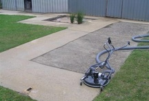 Tile and Grout Cleaning and Sealing / Tile and Grout Cleaning - Carpet cleaning provides professional Tile & Grout Cleaning in Melbourne. We are one of the best tile and grout cleaning service for outdoor and indoor at low cost. Visit our site or give us a call and let us know how we can help you. / by Carpet Cleaning