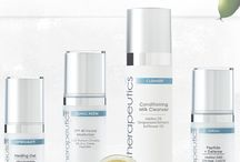 Rosacea and Redness Tips / by glo Professional Brands