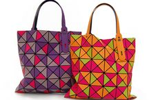 Details in Fashion / Make every single detail perfect..  / by Deniz Karaoguz