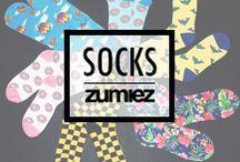 Socks / socks / by Zumiez