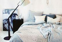 Home / Casa / by Priscila Matz