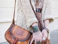 My Style / by MsBittyKnacks