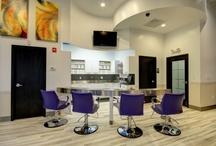 Commercial Design Ideas / by Interior Design Ideas