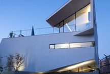Architecture & Design / by Amanda Telleria